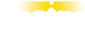 Mariko Logo
