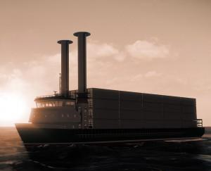 #6_Windship_Engineering_1